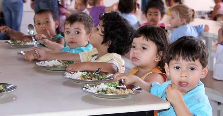 educação-estudo-alimentação-infantil-ARQUIVO-P