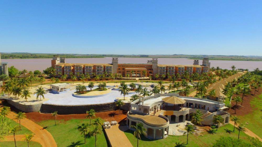 hard-rock-hotel-paranc3a1-foto-divulgac3a7c3a3o