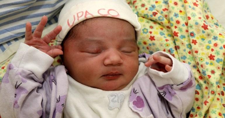 maternidade-bebe-da-UPA-VP