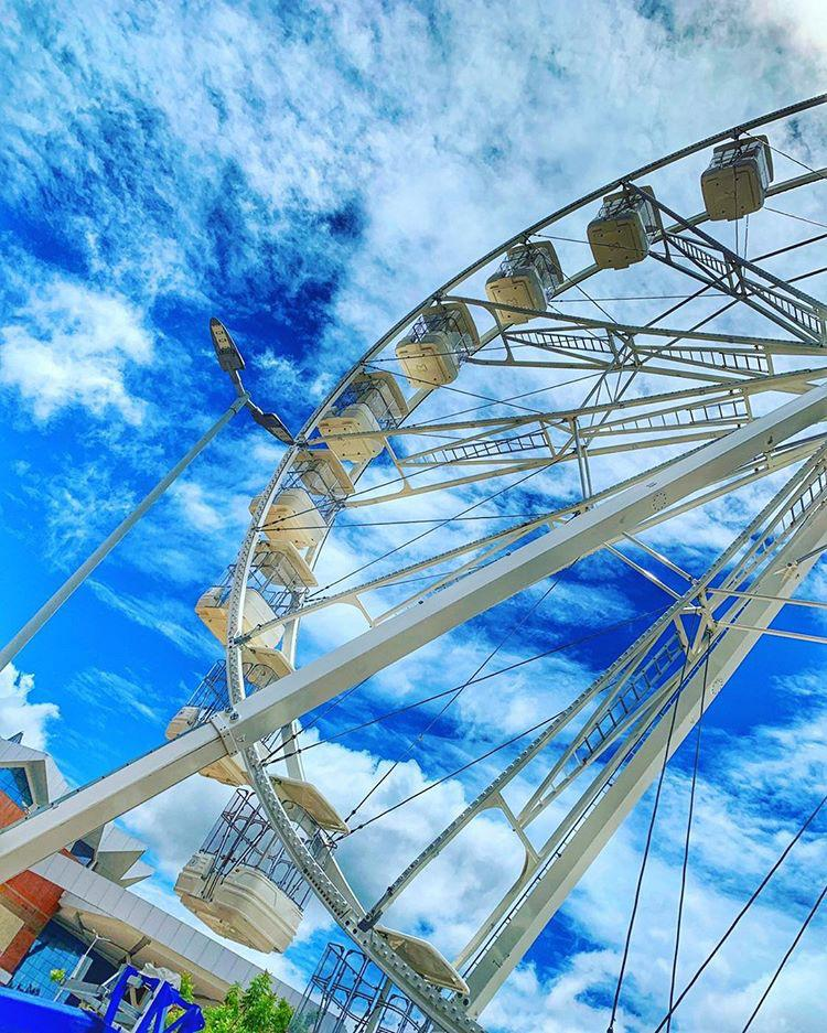 Roda gigante (1)