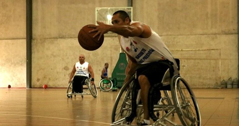 basquete-Ana-Beatriz-P