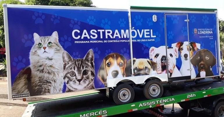 castramovel-secretaria-municipal-de-saúde-P