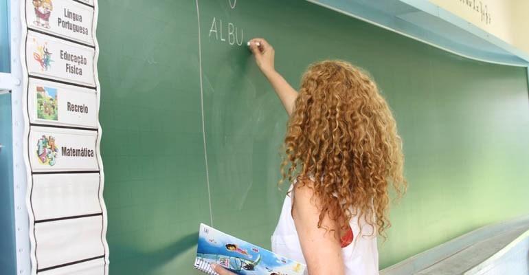 educação-professor-do-campo-ARQUIVO-P