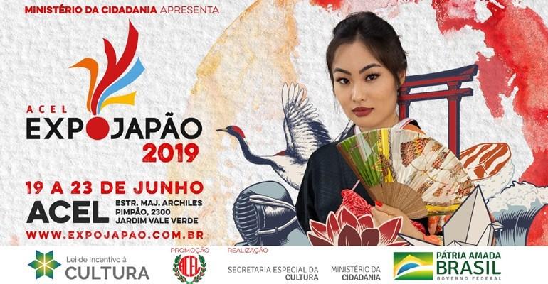 expojapão-2019-divulgação-p