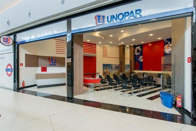 Unopar_Boulevard-Londrina-Shopping