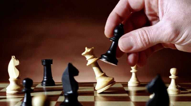 chess-nov4