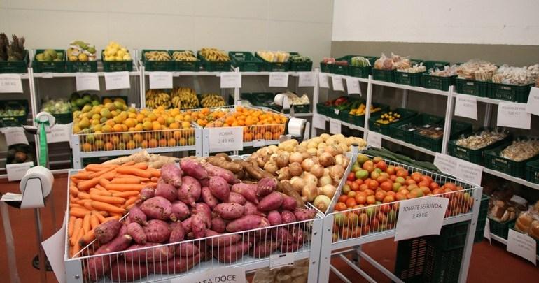 Sacolão-da-Agricultura-Familiar.-foto-Divulgação