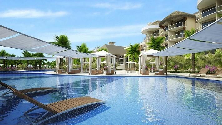 Esta imagem possuí um atributo alt vazio; O nome do arquivo é 12022020153159_hard-rock-hotel-ilha-do-sol-brasil-1jpg.jpeg